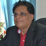 Jayesh Nayak photo